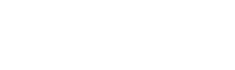 mirobike-logo-blanco