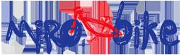 mirobike-logo