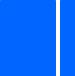 Azul-Azul