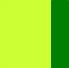 Lima-Verde