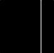 Negro-Negro