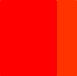 Rojo-Naranja