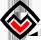 megamo_logo_miniatura