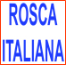 ROSCA ITALIANA