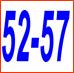 52-57